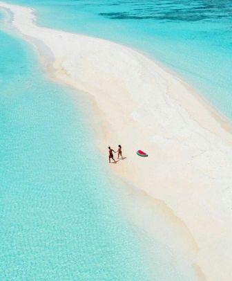 Maldives39.jpg