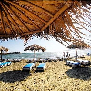 туры в Кипр 2017 цены все включено