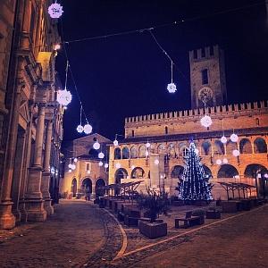 Туры в Италию на Новый год 2018: раннее бронирование