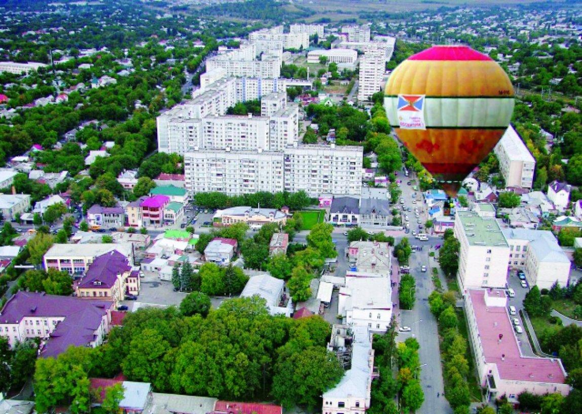 Веские причины купить недвижимость в Ессентуках
