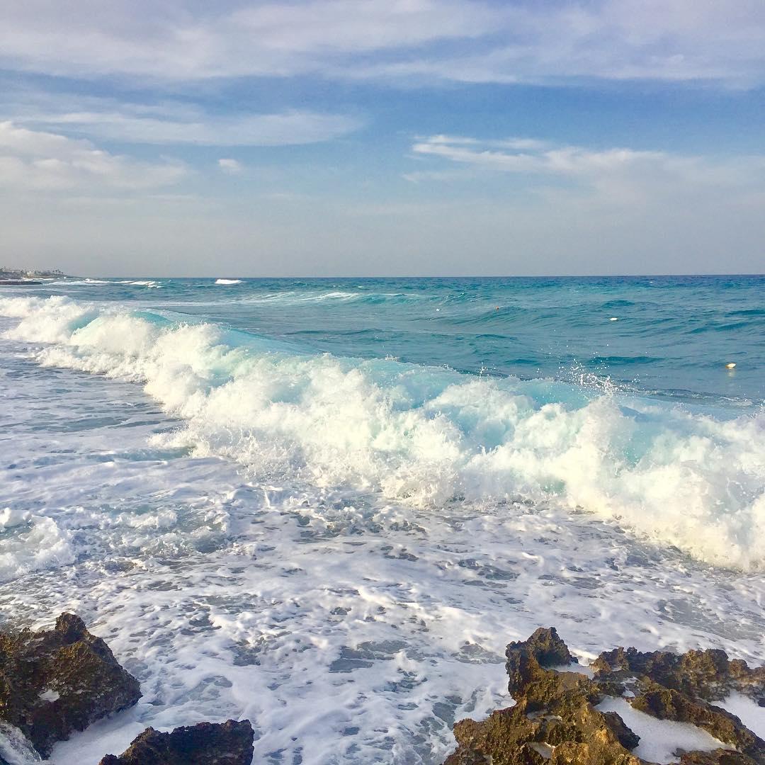 Кипр: отдых в 2018 году