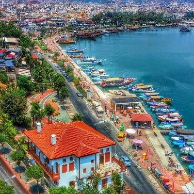 отдых в черногории сентябрь 2018 цены все включено с перелетом на 10 дней