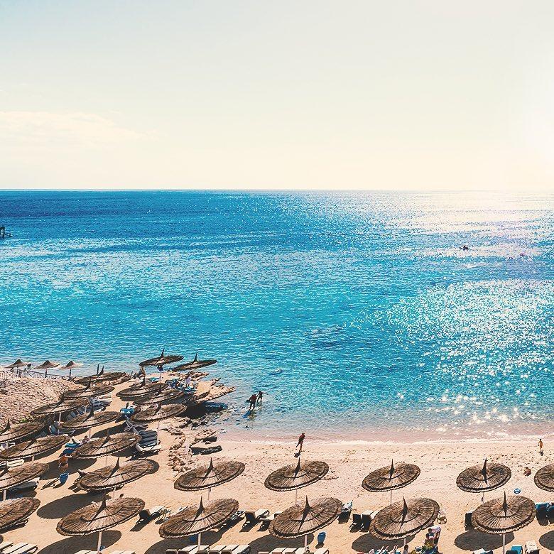 английской пляжи шарм эль шейха фото же