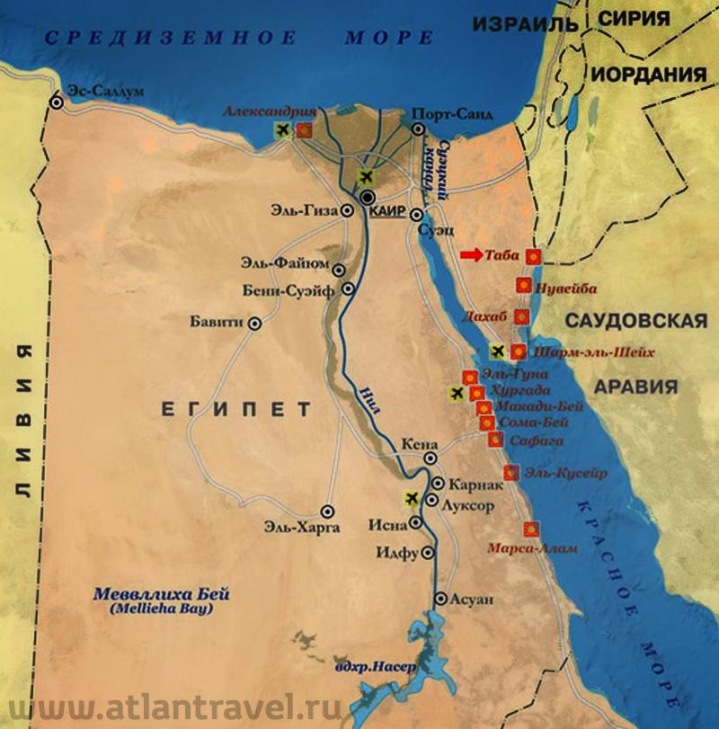 древний египет карта фото этот мир пришёл