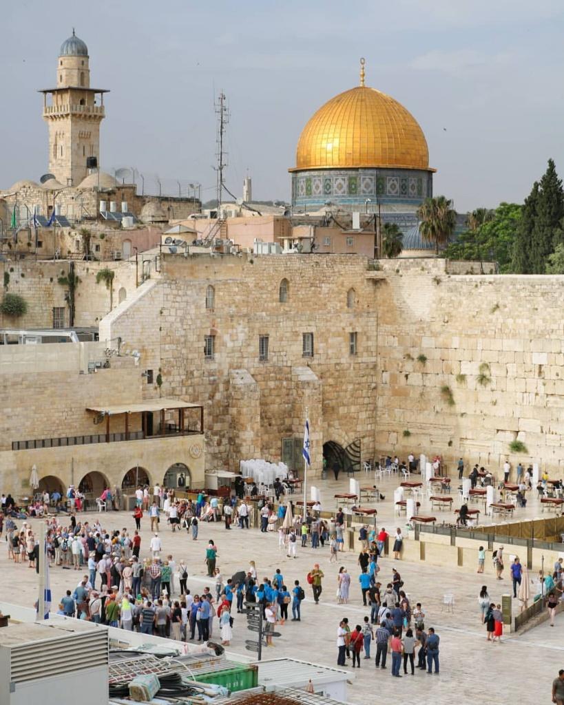 город иерусалим смотреть фото позволяет систематизировать